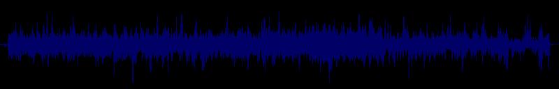 waveform of track #150074