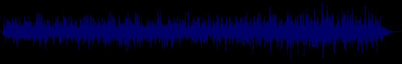 waveform of track #150082