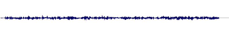waveform of track #150089