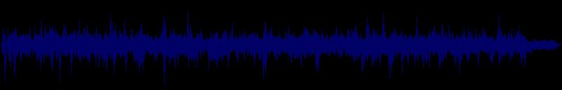 waveform of track #150090