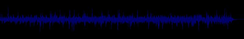 waveform of track #150094