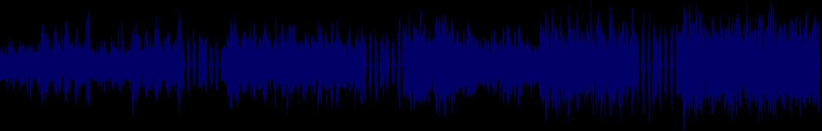 waveform of track #150097