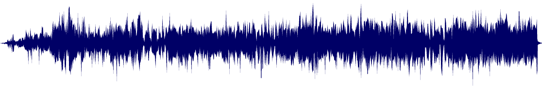 waveform of track #150103