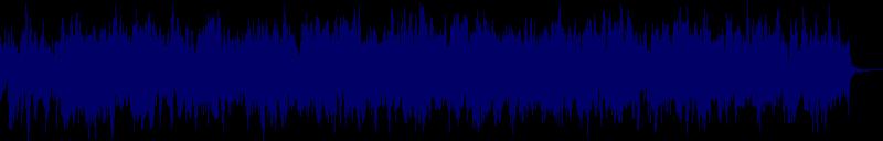waveform of track #150104