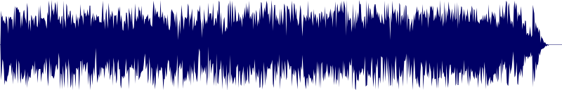 waveform of track #150106