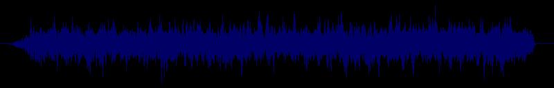 waveform of track #150108