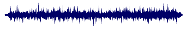 waveform of track #150113