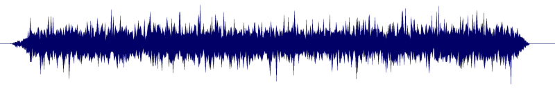 waveform of track #150114
