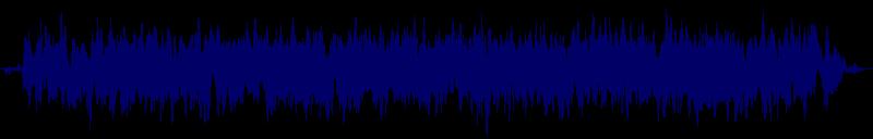 waveform of track #150120
