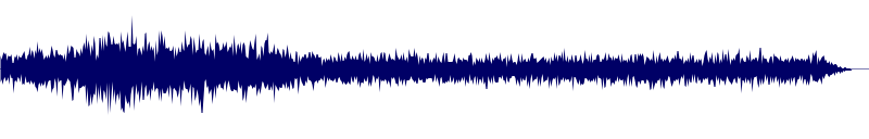waveform of track #150128