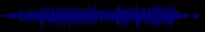 waveform of track #150130