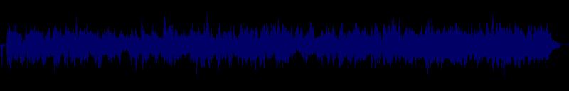 waveform of track #150131