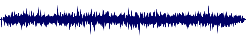 waveform of track #150132