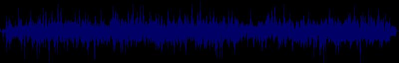 waveform of track #150135