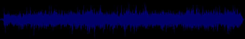 waveform of track #150136