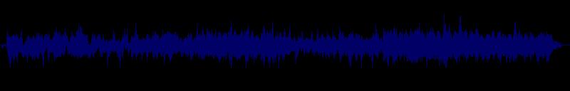 waveform of track #150139