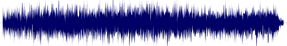 waveform of track #150140