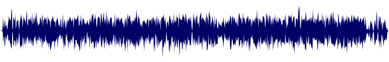 waveform of track #150144
