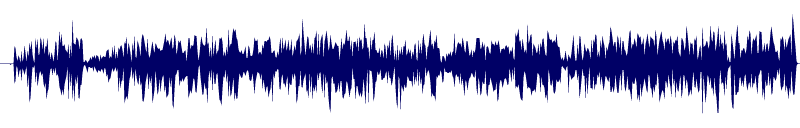 waveform of track #150146
