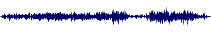 waveform of track #150155