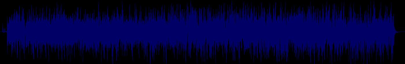 waveform of track #150163