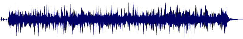 waveform of track #150169
