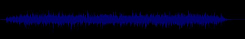 waveform of track #150173