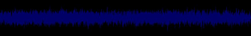 waveform of track #150175