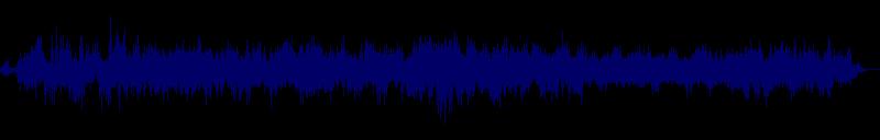 waveform of track #150177