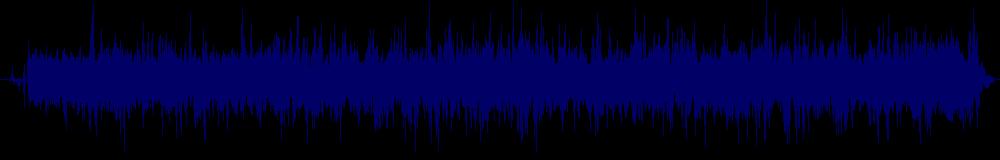waveform of track #150178