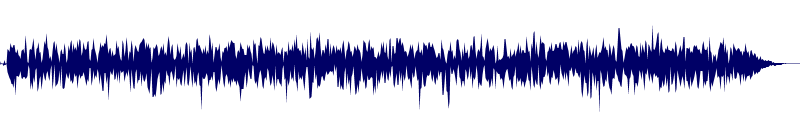 waveform of track #150182
