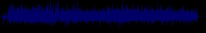waveform of track #150183