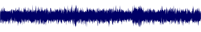 waveform of track #150187