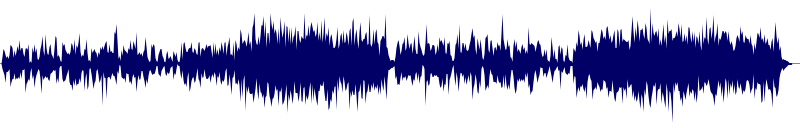 waveform of track #150190