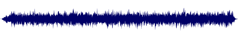 waveform of track #150197