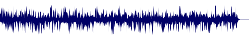 waveform of track #150201