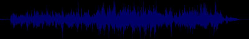 waveform of track #150202