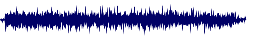 waveform of track #150205