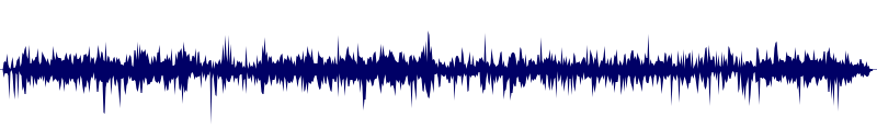 waveform of track #150217