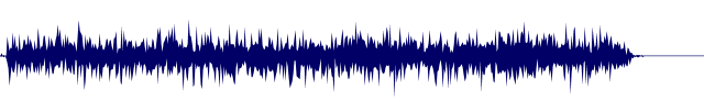 waveform of track #150221