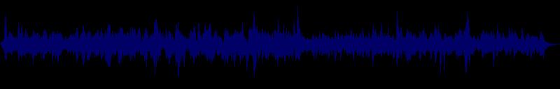 waveform of track #150222