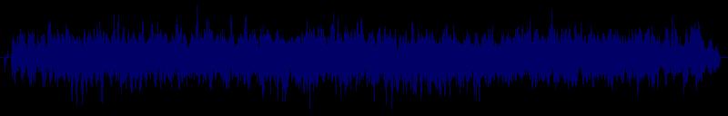 waveform of track #150223