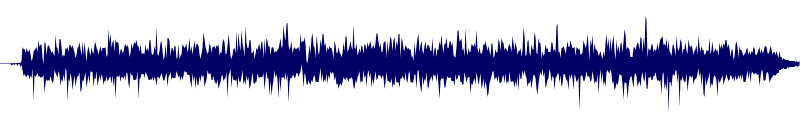 waveform of track #150232