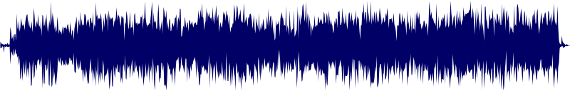 waveform of track #150235