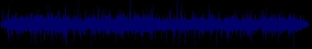 waveform of track #150238
