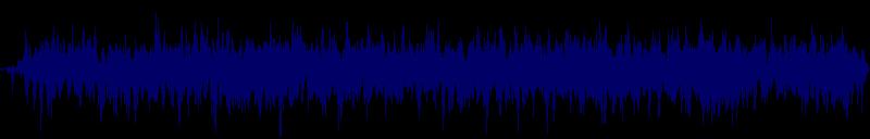 waveform of track #150239