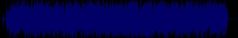 waveform of track #150240