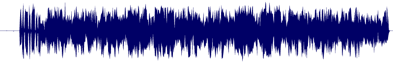 waveform of track #150245