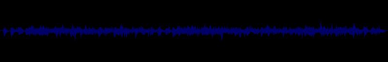 waveform of track #150249
