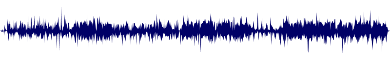 waveform of track #150251